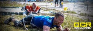 Picture from OCR Denmark